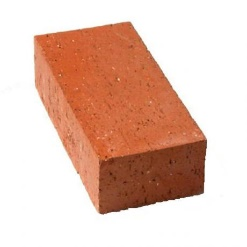 Buy First Class Bricks Online at Best Price in Pakistan | E-Build Pakistan