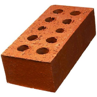 Engineering Bricks, लाल ईंट in Noida , antique coins | ID: 20093129997