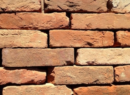 Types of Bricks in Masonry Construction - Properties & Uses - The Constructor