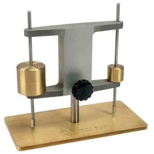 wagner turbidimeter