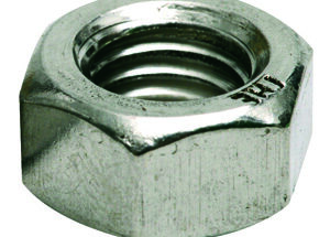 https://img.fastenal.com/productimages/supplemental/attr_value_img/Type%20-%20Machine%20Screw%20Nut.jpg