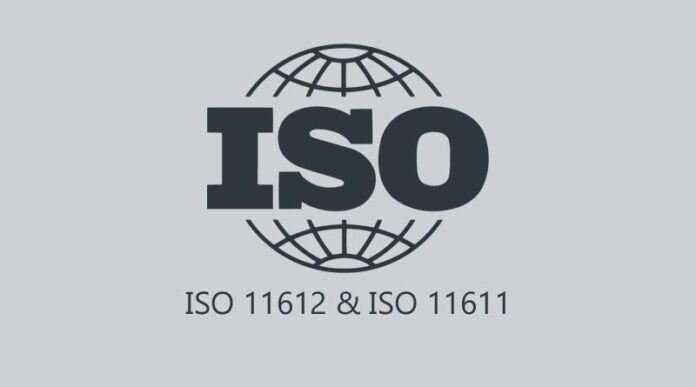 Explain the Importance of ISO 11612 & ISO 11611 for an organization