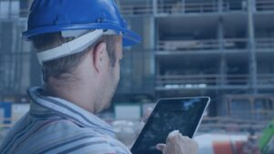 To pick the best construction management software, you should do sufficient research, identify your business needs and evaluate it on a free trial.