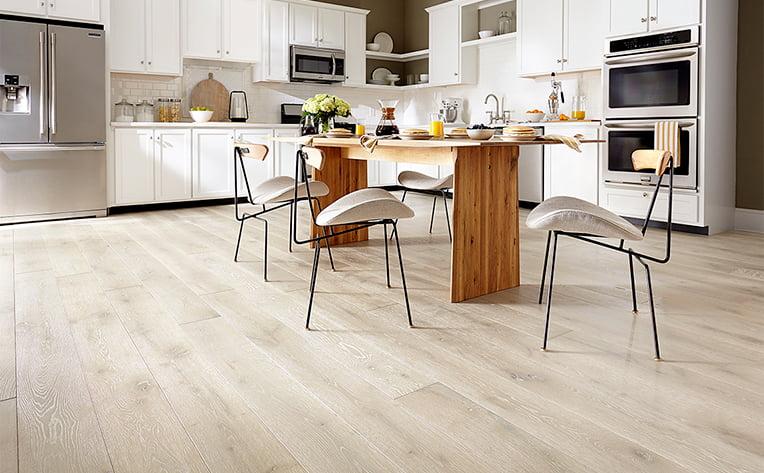 Why Carpet Tiles for Your Basement? | Flooring America