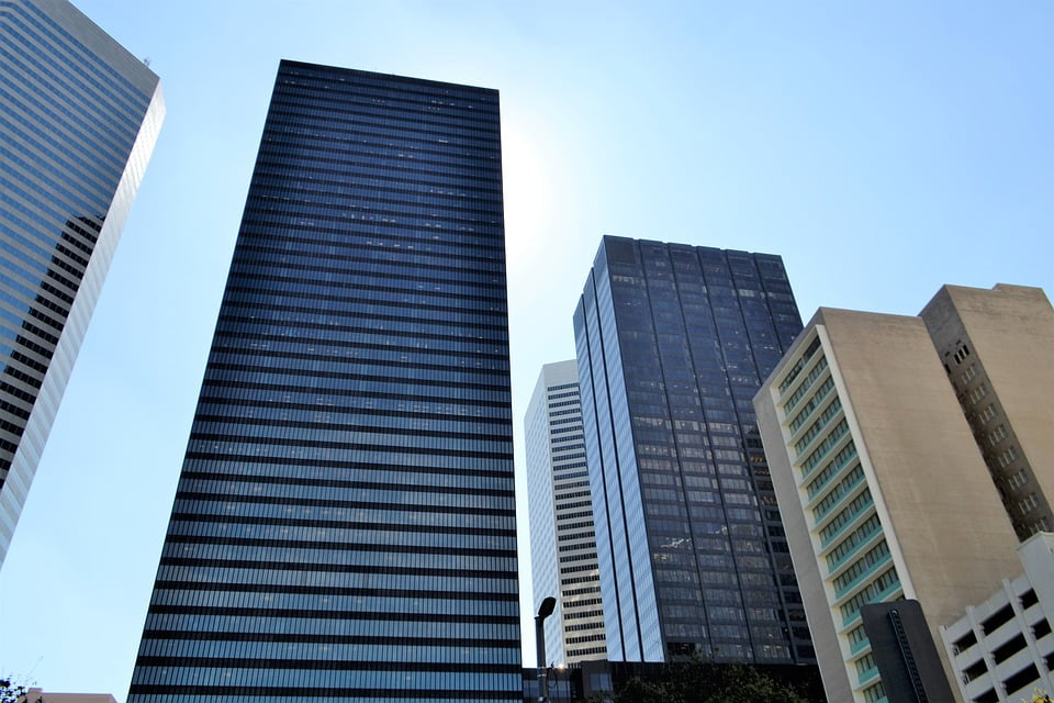 Things You Should Consider About Your Commercial Property