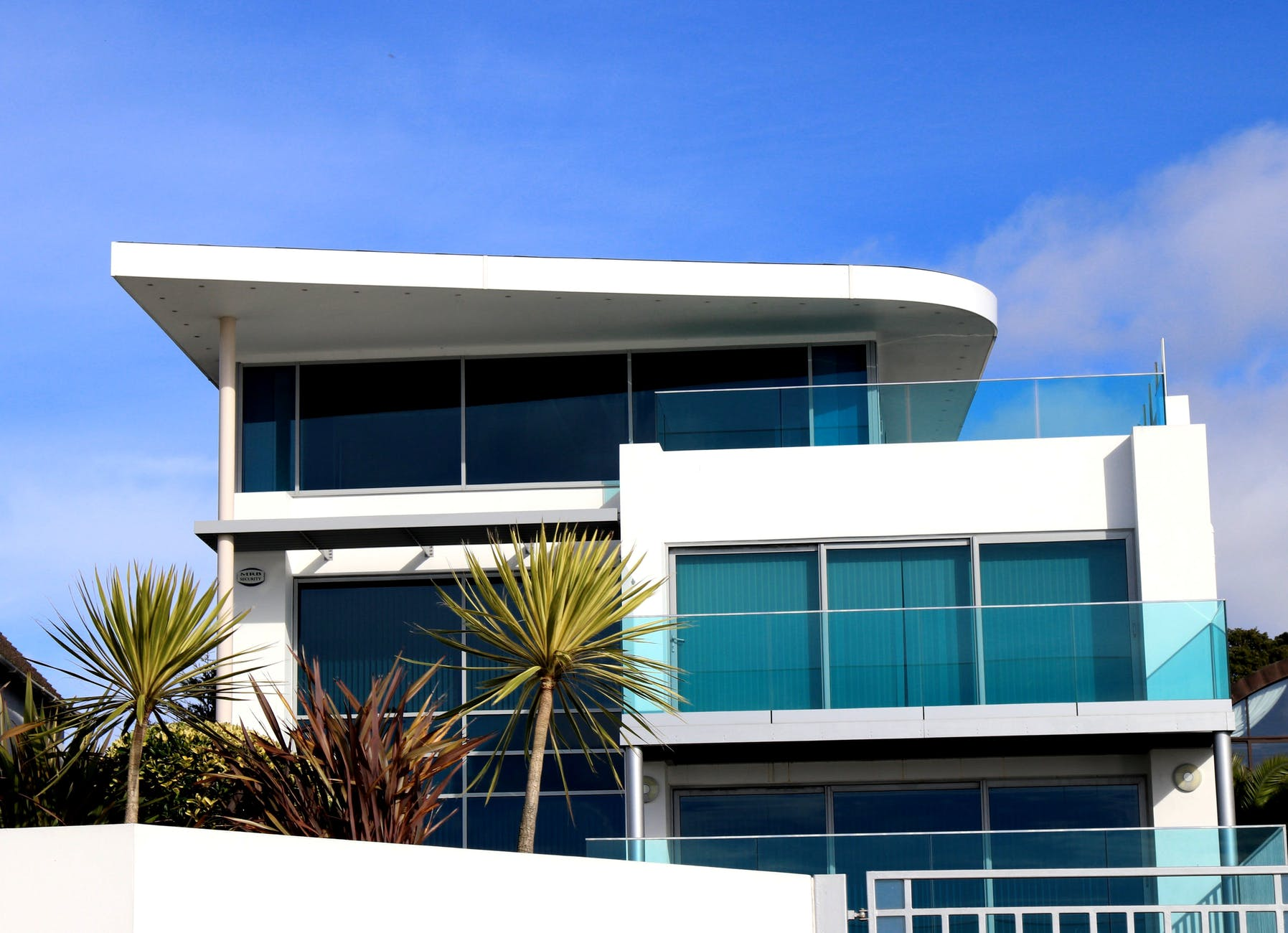 What to Look for Before Buying Miami Condo