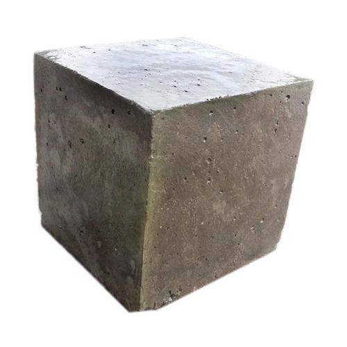 cement-cube-testing-cune-500x500