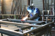 When considering getting metal fabrication services for real estate, industrial, or other uses, you may wonder how to identify the best services. Besides, it may be hard to understand some of the terms used by experts in the field.