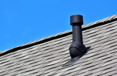 roof vent pipes