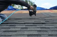 The Benefits of Using Roofing Companies That Finance